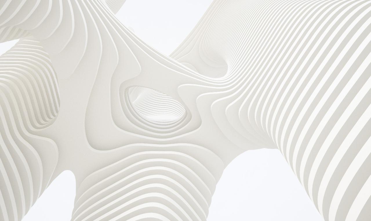 tariq-khayyat-design-partners-tkdp-international-architect-dubai